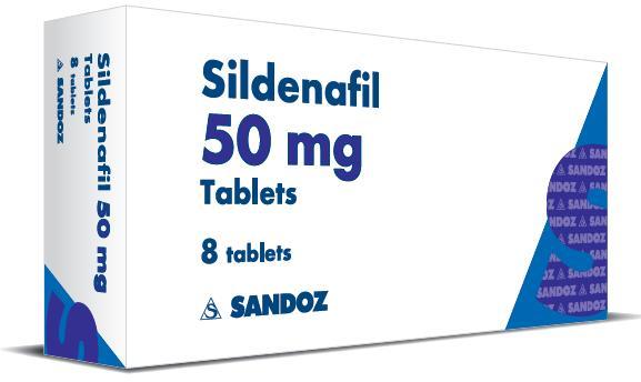 prezzo viagra in farmacia