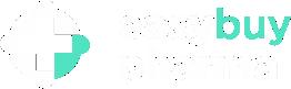 easybuypharma.com's Company logo